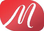 Melgus- Agência de site