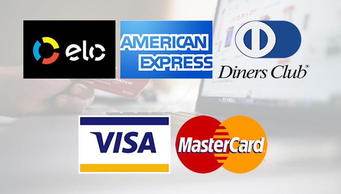 Conheça nossa forma de pagamento